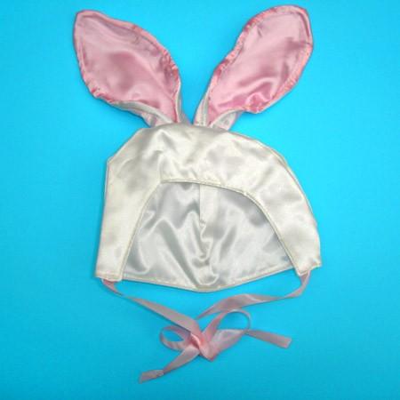 Gorro conejo
