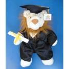 Honey Pets Graduación