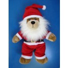 Honey Pets Pascuero